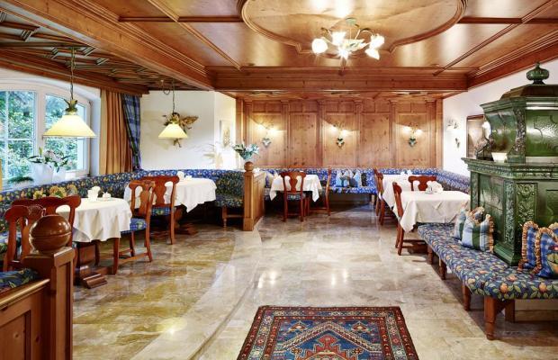 фото отеля Villa Angela изображение №13