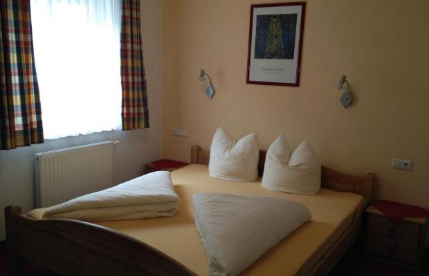 фотографии отеля Villa Romantica изображение №55