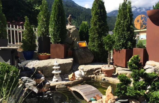 фото Villa Romantica изображение №34