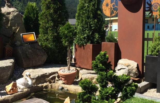 фотографии отеля Villa Romantica изображение №27