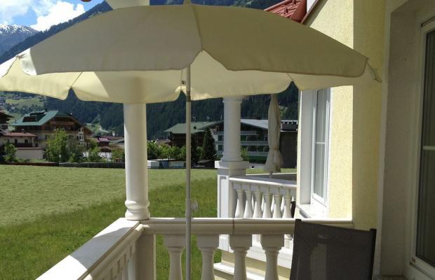 фото Villa Romantica изображение №2