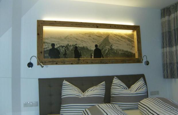 фото отеля Waldfeld изображение №21