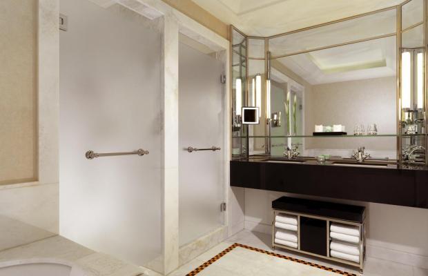 фотографии Hotel Bristol A Luxury Collection изображение №8