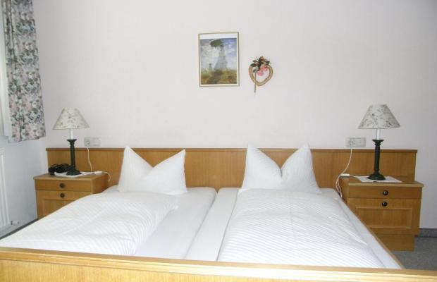 фото отеля Haus Rieser Pension изображение №13
