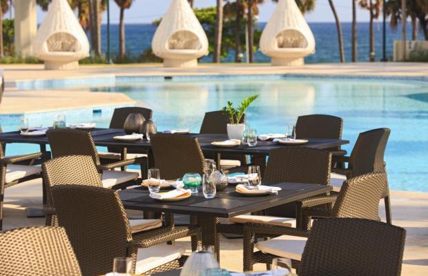 фото отеля Renaissance Santo Domingo Jaragua Hotel & Casino изображение №33