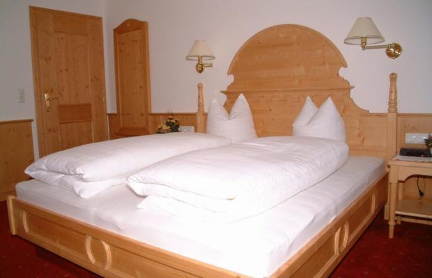 фото отеля Apparthotel GarniSonnenhof изображение №17