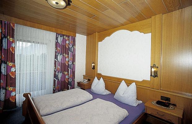фотографии отеля Fuchs изображение №15