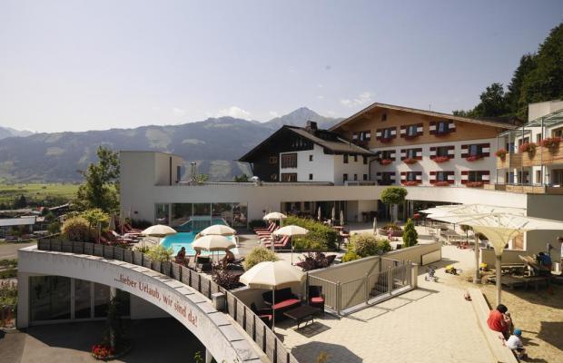 фото отеля Familotel Amiamo изображение №9
