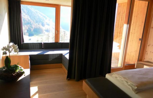 фото отеля Gradonna Mountain Resort Chalets & Hotel изображение №21