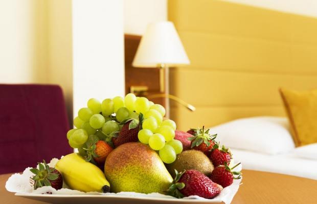 фото Austria Classic Hotel Wien изображение №18
