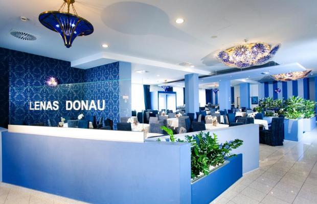 фотографии Lenas Donau изображение №12