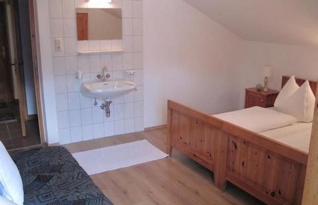 фото Haus Elisabeth изображение №14