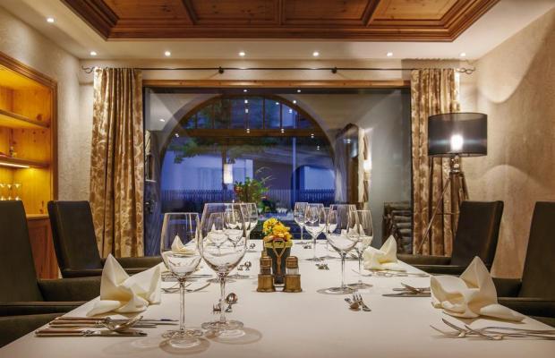 фотографии отеля Leading Family Hotels and Resorts Lowe изображение №35