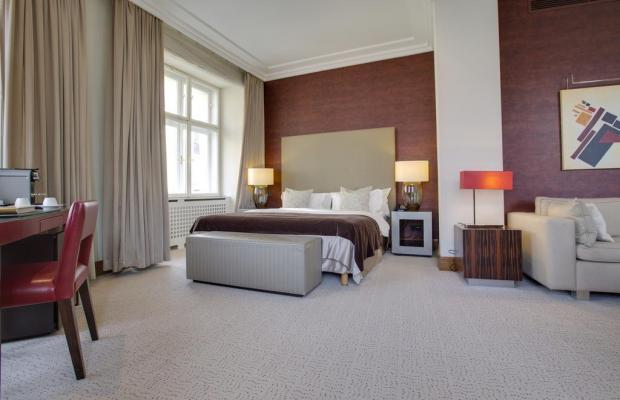 фото Radisson Blu Style Hotel изображение №14