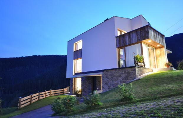 фотографии отеля Chalet Farchenegg изображение №19