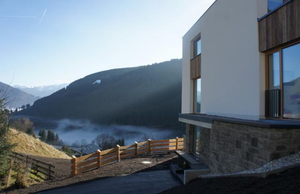 фотографии Chalet Farchenegg изображение №8
