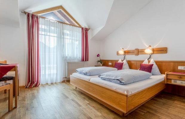 фотографии Badhaus изображение №12