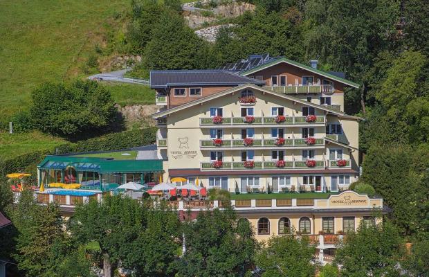 фото отеля Berner изображение №21