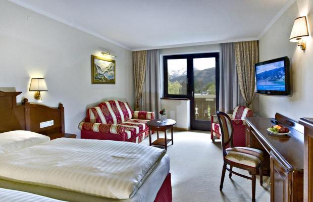 фото отеля Berner изображение №17