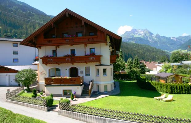 фотографии отеля Edelhof изображение №35