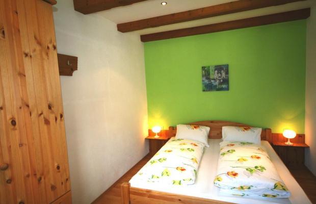 фотографии отеля Edelhof изображение №15