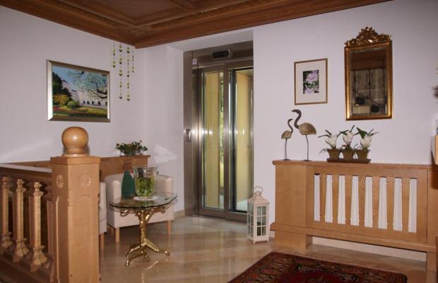 фото отеля Garni Erler изображение №25