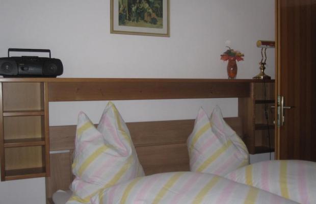 фотографии Haus Anny изображение №16