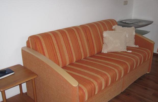 фотографии отеля Haus Anny изображение №3