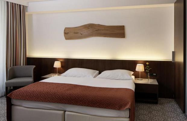 фотографии отеля Austria Trend Hotel Europa Wien изображение №35