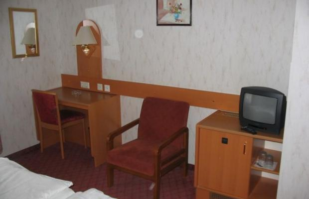 фотографии отеля Admiral изображение №23