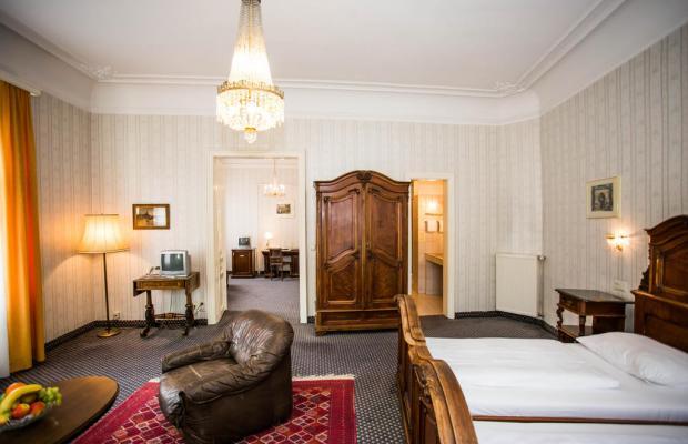 фото отеля Atlanta изображение №9