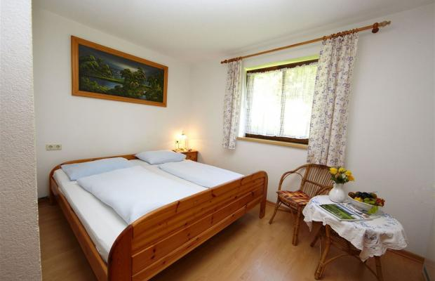 фотографии отеля Gasthof Limberghof изображение №3