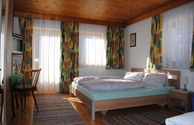фото отеля Gandler Haus (Schweinberg) C1 изображение №9