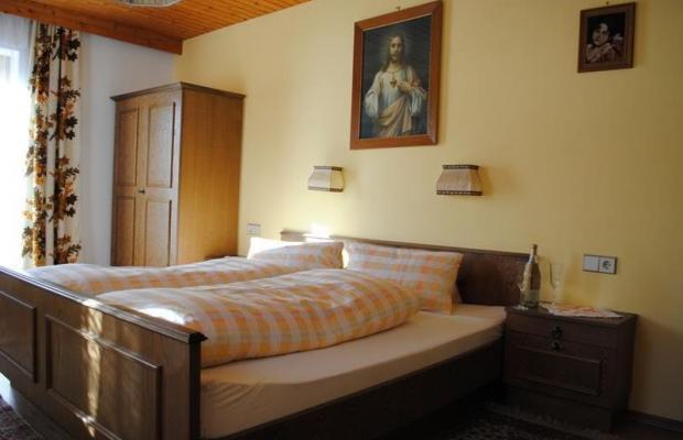 фотографии отеля Gandler Haus (Schweinberg) C1 изображение №3