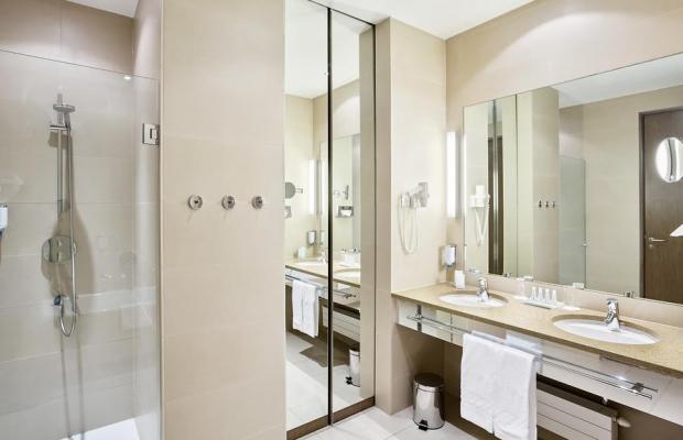фото отеля Austria Trend Hotel Savoyen изображение №29