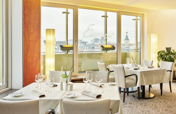 фото отеля Austria Trend Hotel Savoyen изображение №13