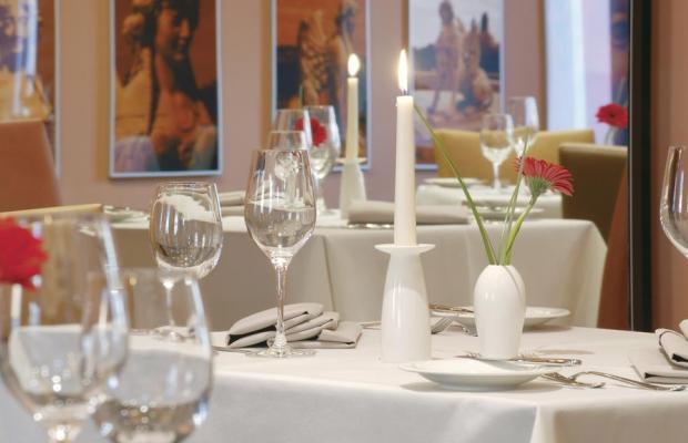 фотографии Austria Trend Hotel Savoyen изображение №12