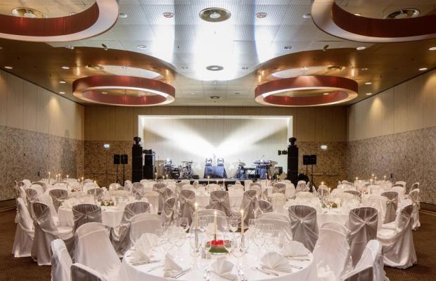 фотографии Austria Trend Hotel Savoyen изображение №4
