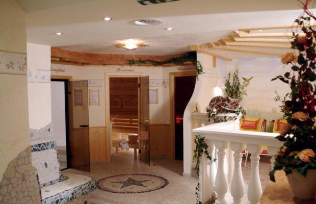 фотографии отеля Hotel Pramstraller изображение №51