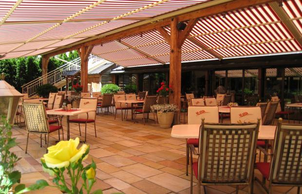 фото Hotel Pramstraller изображение №38