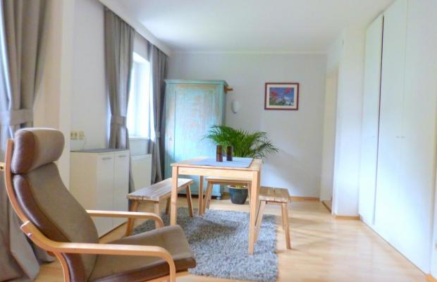 фото Pension Gudrun изображение №22