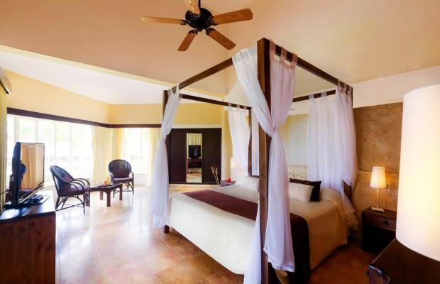 фото Grand Sirenis Punta Cana Resort Casino & Aquagames (ex. Sirenis Tropical/Cocota) изображение №10