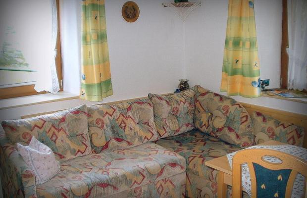 фото отеля Juliane Haus изображение №13