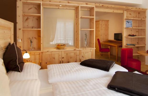 фотографии отеля Krimmlerfalle изображение №23
