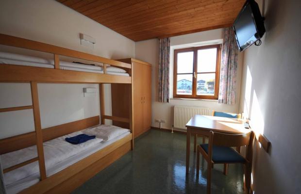 фотографии отеля Junges Hotel   изображение №11