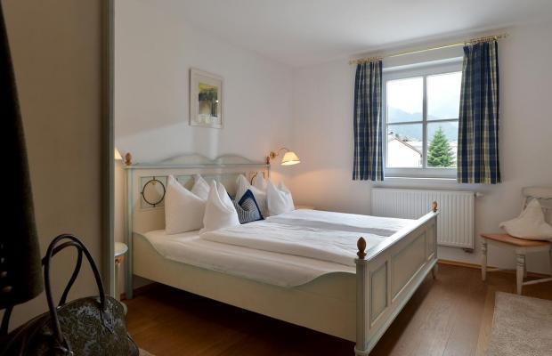 фото отеля Alpenhotel Kramerwirt изображение №25