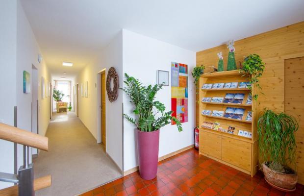 фото Landhaus Gitti изображение №22
