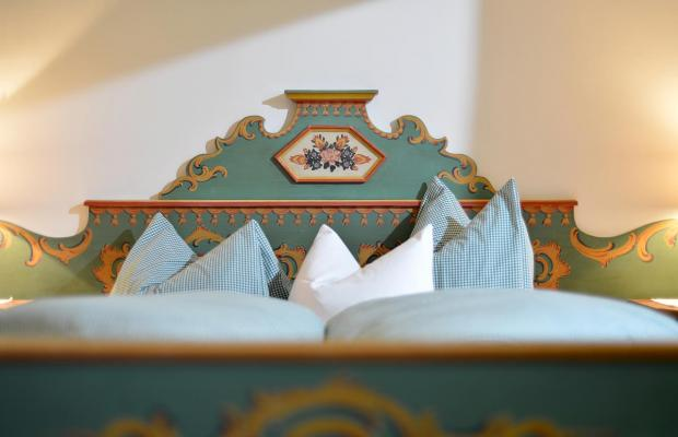 фото отеля Landhaus Kumbichl изображение №21
