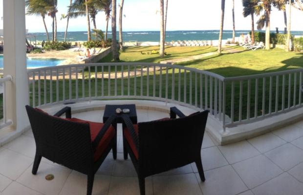 фото отеля Kite Beach Hotel изображение №17