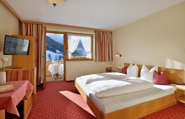 фото отеля Landenhof изображение №21